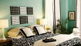 Choose the Perfect Headboards: 34 DIY Headboard Ideas