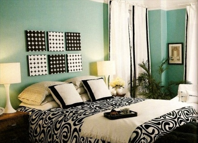 Ideas For A Headboard choose the perfect headboards: 34 diy headboard ideas | home with