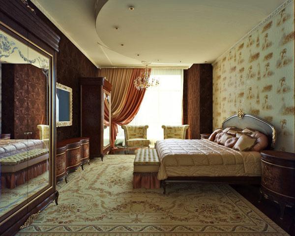 12 Romantic Modern Sanctuary Bedroom Ideas Home With Design
