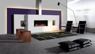 14 Inspiring Living Room Ideas for Ultimate Remodeling