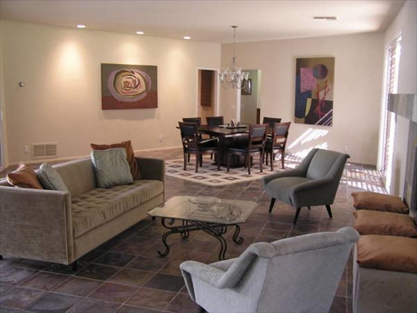 14 inspiring living room ideas for ultimate remodeling - Home improvement ideas living room ...