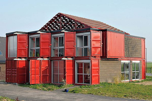 shipping container homes (15)