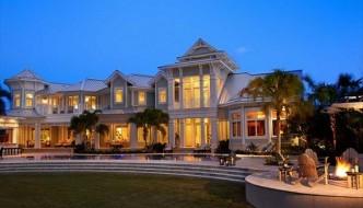 Coastal Living: Coastal Interior Decor