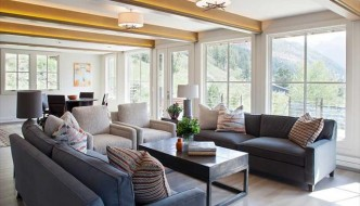 Things to Consider in Modern Interior Design