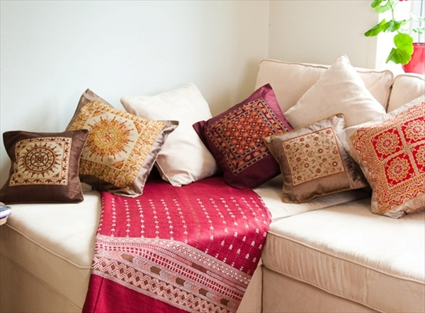 Sofa Cushion Designs Images: Sofa Cushions Design   Centerfieldbar com,