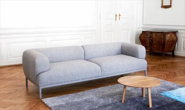 bjorn sofa
