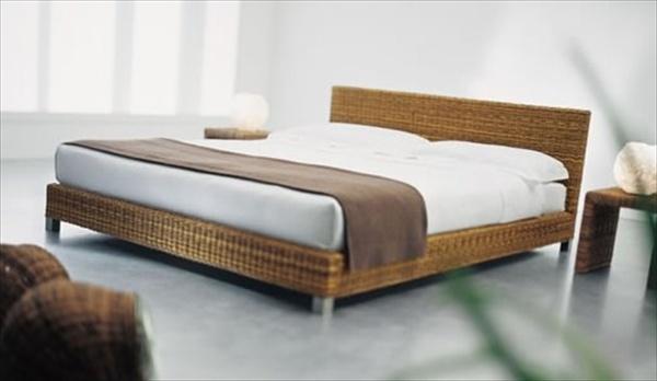Net 80 Beds for Modern Bedroom