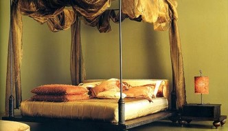 canopy bed designs